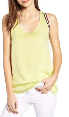 Scotch & Soda V-Neck Tank