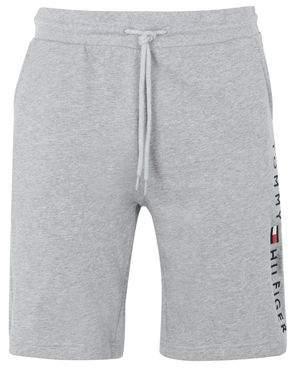 837b9a7442 Tommy Hilfiger Shorts For Men - ShopStyle UK