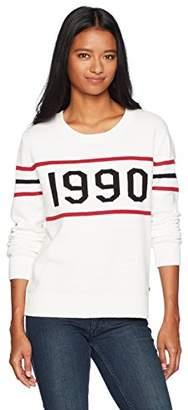 Roxy Women's Manhattan Darling Sweater
