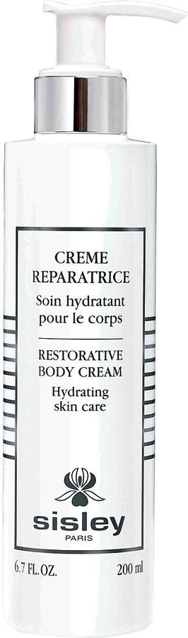SisleySisley Restorative body cream