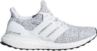 adidas Ultraboost 18 Running Shoe - Women's