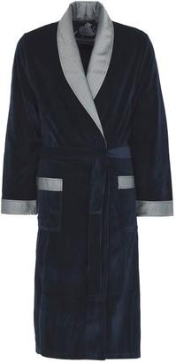 Ambassador Robes