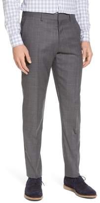 J.Crew J. CREW Ludlow Wool Blend Pants