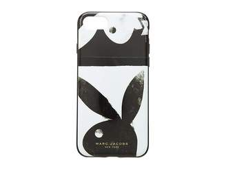 Marc Jacobs Playboy iPhone 8 Case