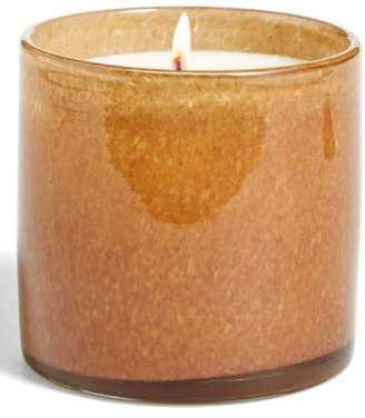 Lafco Inc. 'Amber Black Vanilla - Foyer' Candle