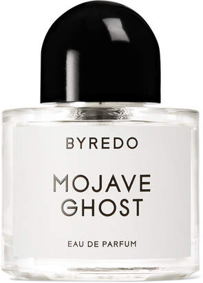 Byredo Mojave Ghost Eau de Parfum - Sandalwood, Magnolia, 50ml