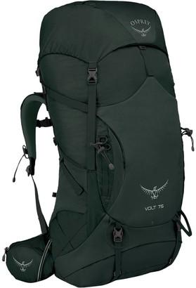 Osprey Packs Volt 75L Backpack