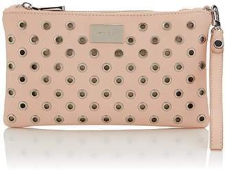 Marc B Women's Fairlight Clutch