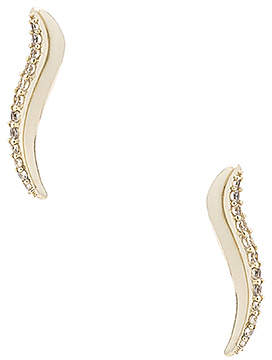 Kendra Scott Jilly Earrings