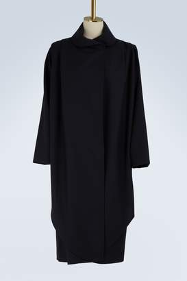Roseanna Gabriella wool coat