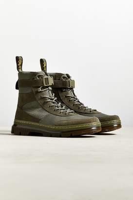 Dr. Martens Combs II 8-Eye Boot