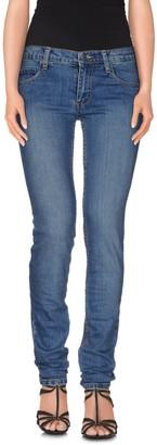 Cheap Monday Denim pants - Item 42488022TX