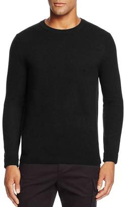 Bloomingdale's The Men's Store at Cashmere Crewneck Sweater