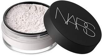 NARS Translucent Setting Powder