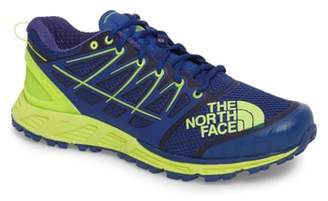 The North Face Ultra Endurance II Trail Running Shoe