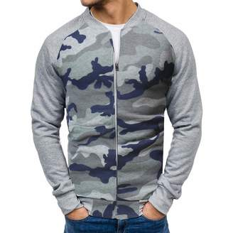 f34781854d5bc Jackets Realdo Mens Ripped Denim Jacket Clearance Sale,Casual Sport Outwear  Jeans Coat