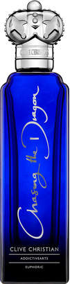 Clive Christian Addictive Arts Chasing the Dragon Euphoric Feminine, 2.5 oz./ 75 mL