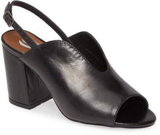 Sbicca Newry Slingback Sandal