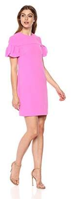 Trina Turk Women's Jacinta Dress