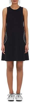 Lisa Perry Women's Recess Ponte Shift Dress