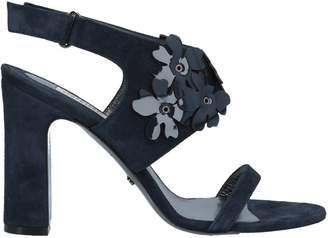Schumacher DOROTHEE Sandals