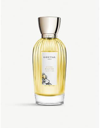 Annick Goutal Heure Exquise eau de parfum 100ml