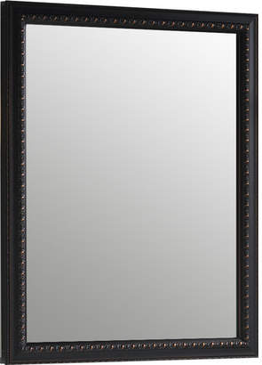 "Kohler 20"" x 26"" Wall Mount Mirrored Medicine Cabinet with Mirrored Door"