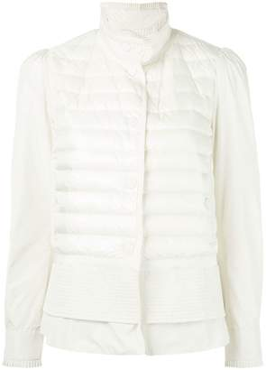 Moncler Cereste padded jacket