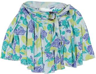 Fisichino Skirts - Item 35324718HT
