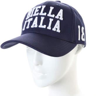 Fila (フィラ) - フィラ FILA メンズ ゴルフ キャップ 748904