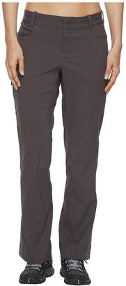 The North Face Aphrodite HD Pants Women's Casual Pants