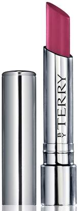 by Terry Hyaluronic Sheer Rouge Hydra-Balm Fill & Plump Lipstick