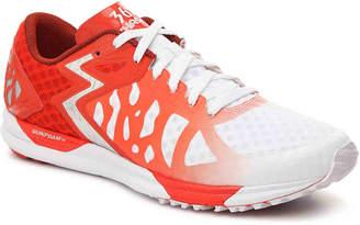 361 Degrees Chaser Lightweight Running Shoe - Women's