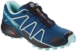 L.L. Bean L.L.Bean Women's Salomon Speedcross 4 Trail Running Shoes