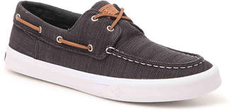 Sperry Bahama II Baja Boat Shoe - Men's