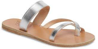 Ancient Greek Sandals Daphnae Sandal