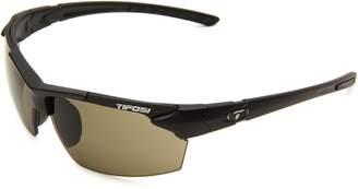 Tifosi Optics Jet 0210400175 Wrap Sunglasses