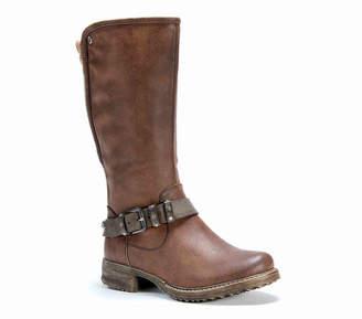 Muk Luks Santina Boot - Women's