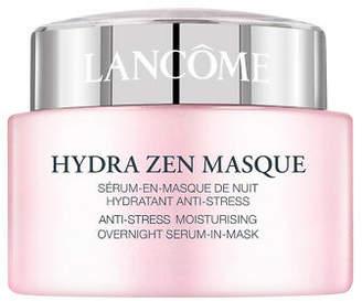 Lancôme NEW Hydra Zen Anti-Stress Moisturising Overnight Mask