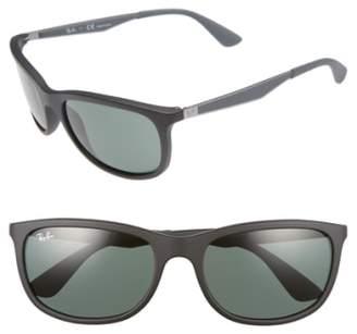 Ray-Ban Wayfarer 59mm Sunglasses