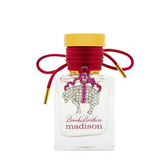 Brooks Brothers Madison Eau De Parfum Mini .5 oz