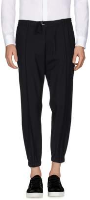 DSQUARED2 Casual pants - Item 13000789DX