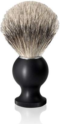 Czech & Speake No 88 Silver Tip Badger Shaving Brush