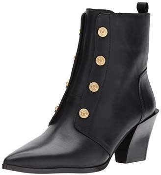 Nine West Women's Ellsworth Ankle Boot