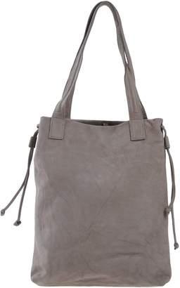 Corsia Shoulder bags - Item 45376644