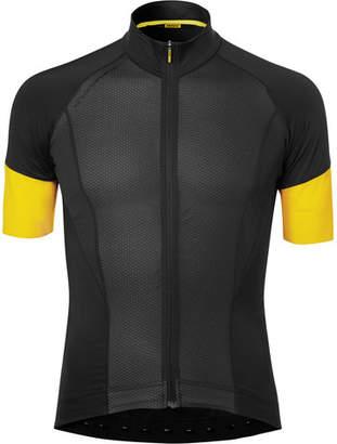 Mavic Cosmic Pro Cycling Jersey