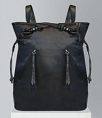 Sherpani Sport Core Collection Tempest Vegan Leather Convertible Backpack Tote $98 thestylecure.com