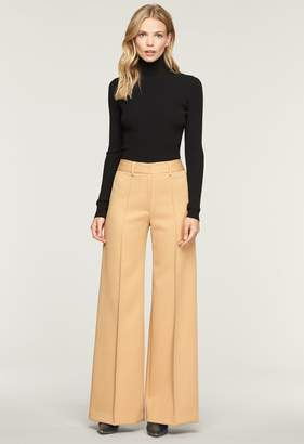 MillyMilly Stretch Crepe Hayden Pant