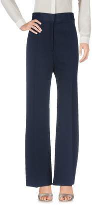 Calvin Klein Collection Casual pants - Item 13161523GL
