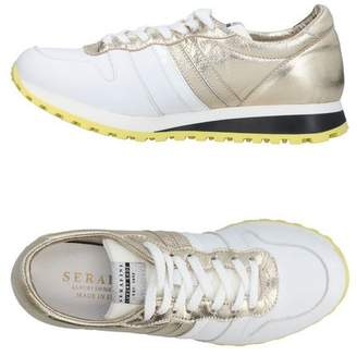 Serafini LUXURY Low-tops & sneakers